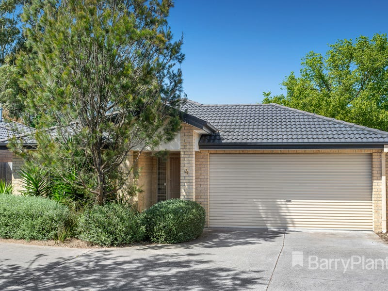 4/162 Union Road, Langwarrin, Vic 3910