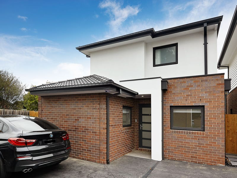 2/489 Waterdale Road, Heidelberg West, Vic 3081
