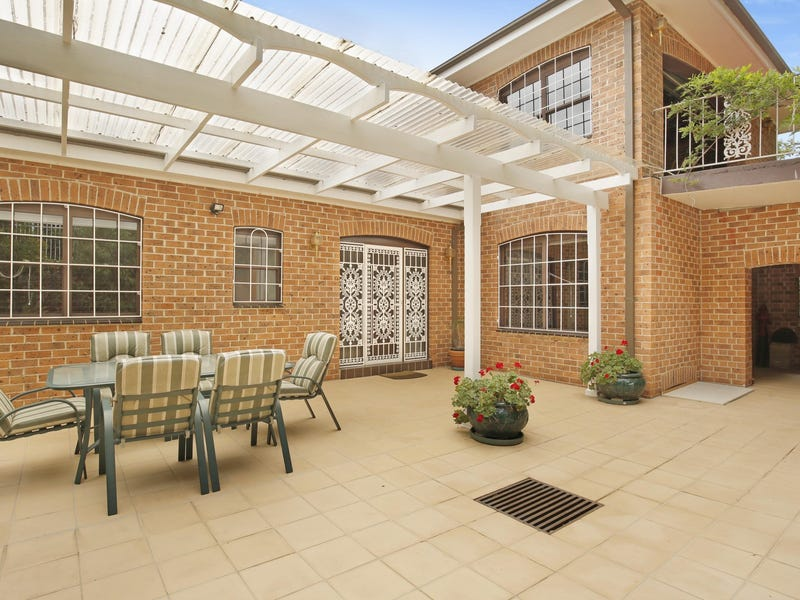40 Hilltop Avenue, Wollongong, NSW 2500