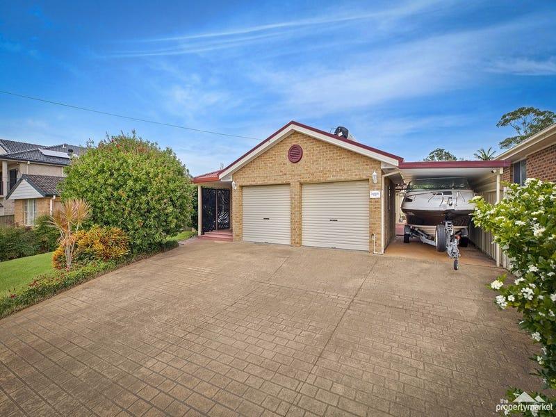 185 Winbin Crescent, Gwandalan, NSW 2259