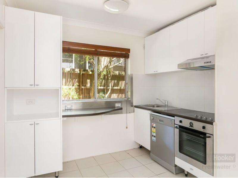 1/159 Wyndora Avenue, Freshwater, NSW 2096
