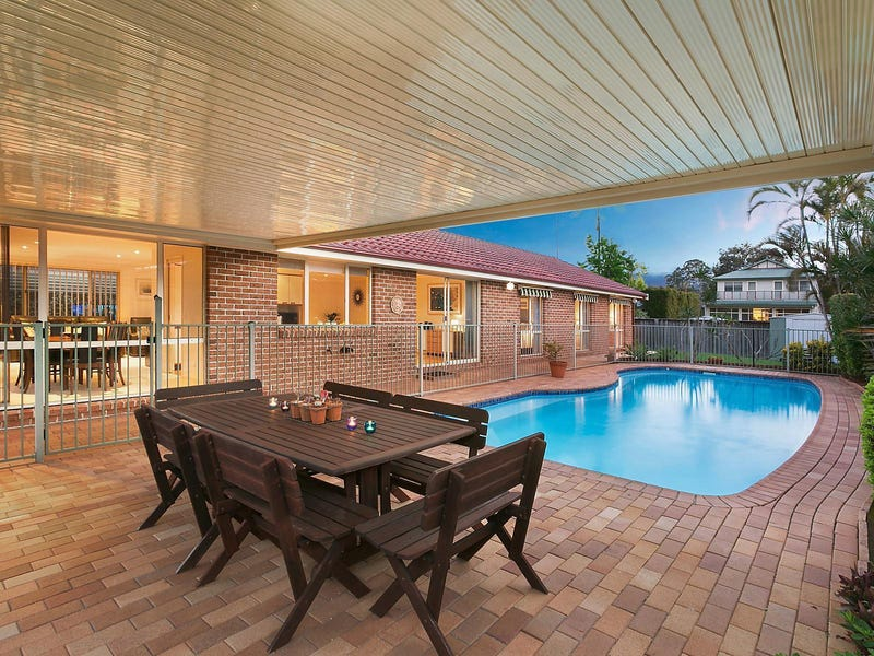 202b Fisher Road North, Cromer, NSW 2099