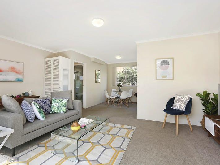4/32 Albert Street, Hornsby, NSW 2077