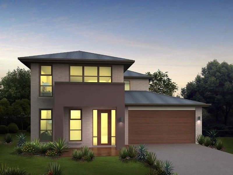 Lot 3150 Barrallier Drive, Marsden Park, NSW 2765