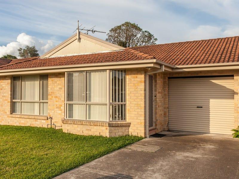 Unit 2/4a Nelson Street, Cessnock, NSW 2325