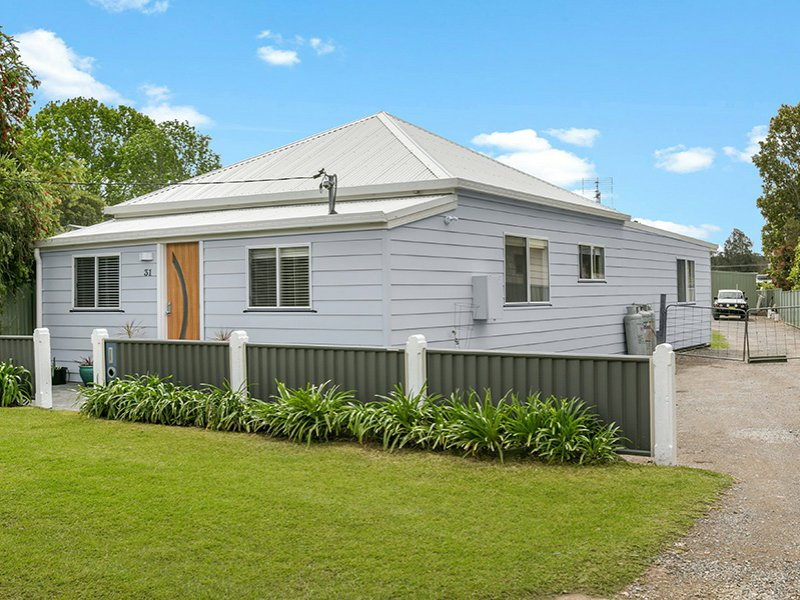 31 Dora Street, Dora Creek, NSW 2264