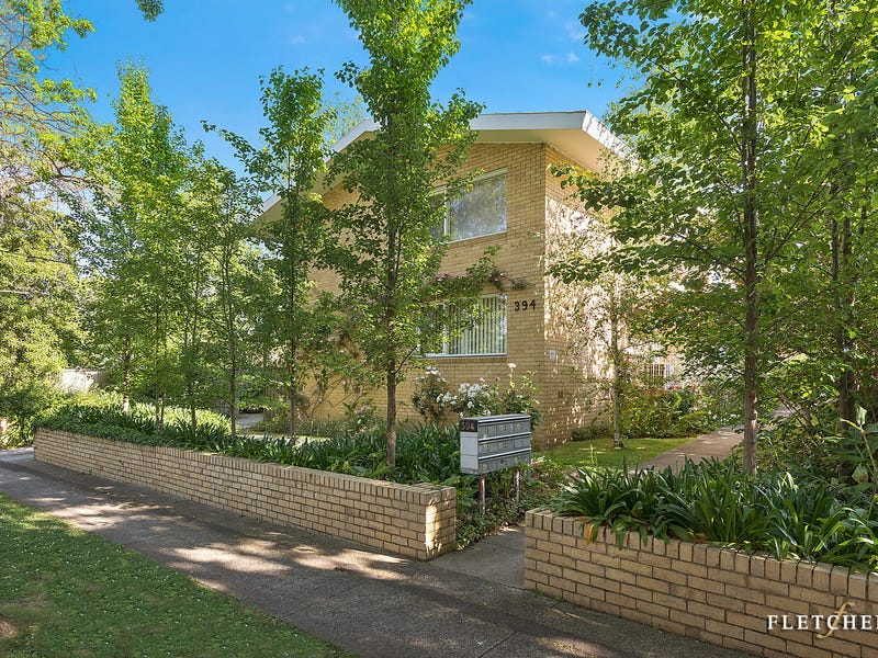 2/394 Mont Albert Road, Mont Albert, Vic 3127