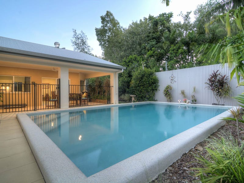15 Dulku Close, Port Douglas, Qld 4877