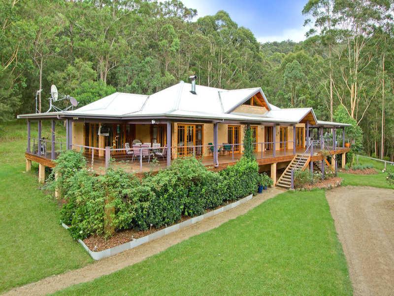 271 Owens Road, Martinsville, NSW 2265