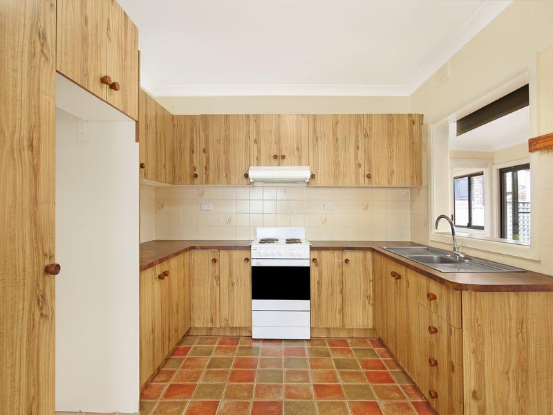 8 George Street, Towradgi, NSW 2518