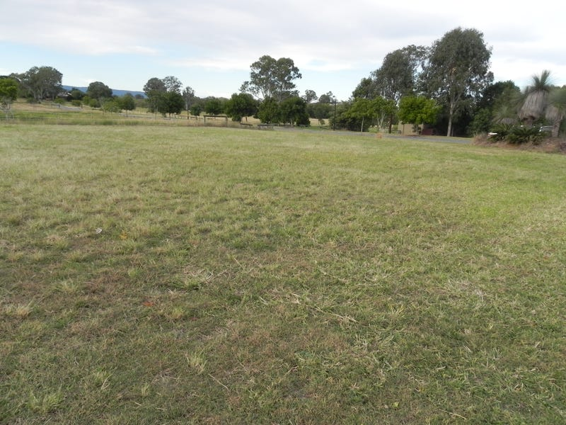 Address available on request, Winya, Qld 4515