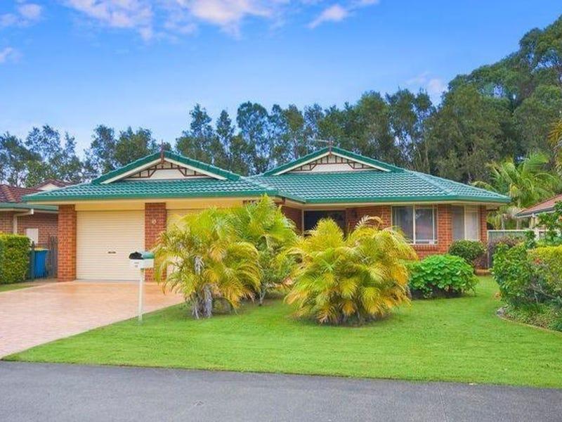 25 Bonito Place, Ballina, NSW 2478