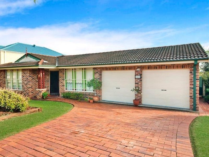 31 Kalani Road, Bonnells Bay, NSW 2264