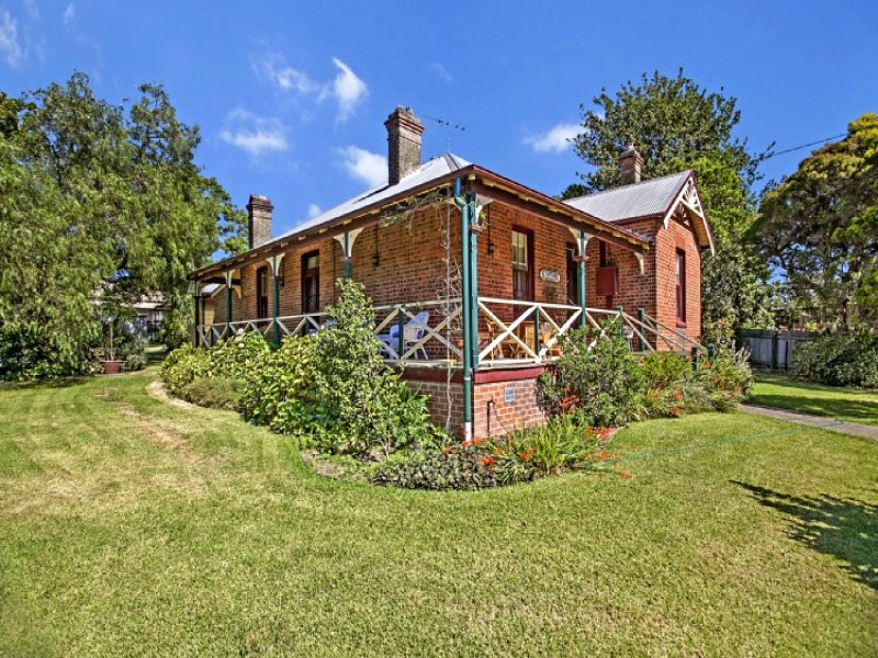 120 Wollombi Rd, Farley, NSW 2320