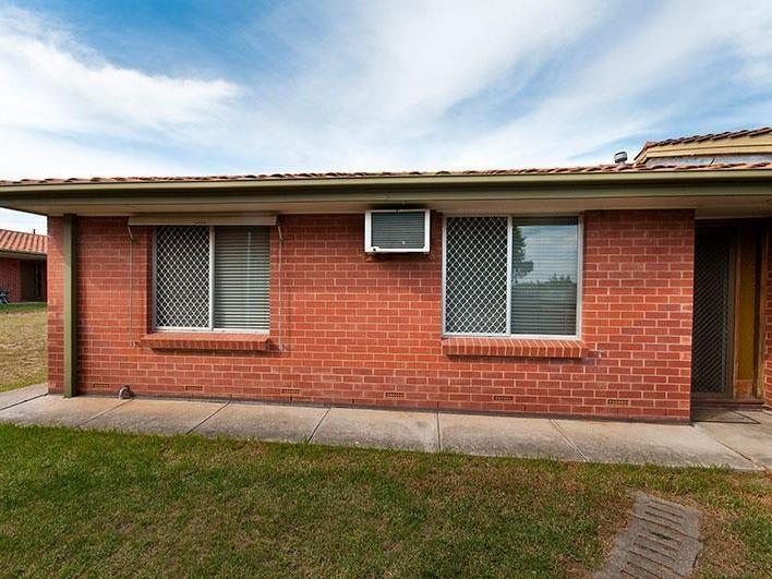 4/58 Lyons Road, Holden Hill, SA 5088