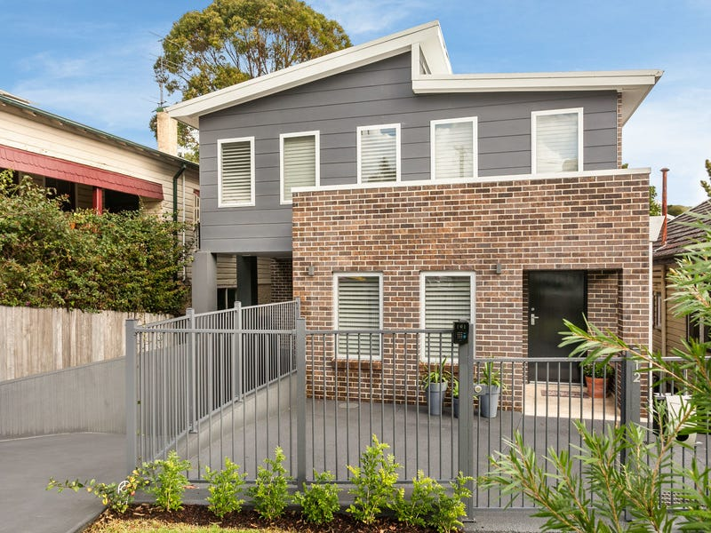 12 View Street, Wollongong, NSW 2500