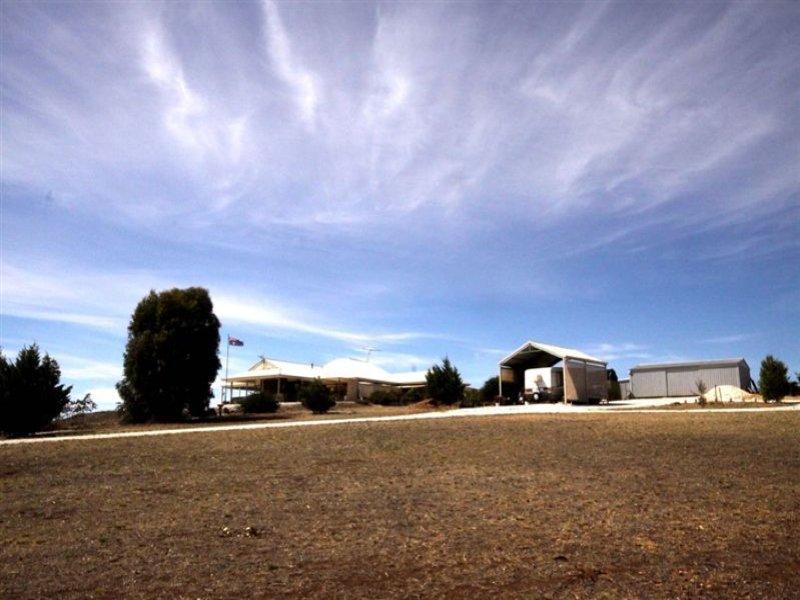 Lot 93 Millers Road, Truro, SA 5356