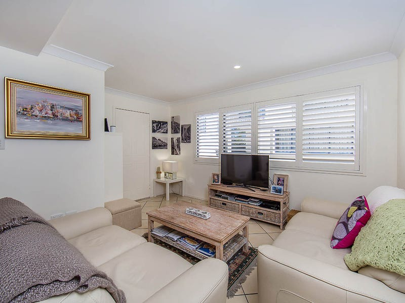 5/16-18 Georgina Street, Woody Point