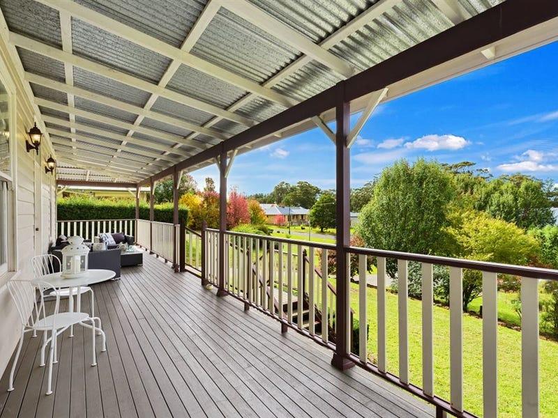 28 Brigadoon Drive, Bundanoon, NSW 2578