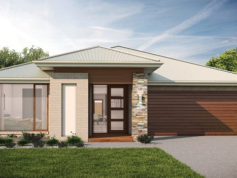 Lot 1087 Antico Way, Oran Park, NSW 2570
