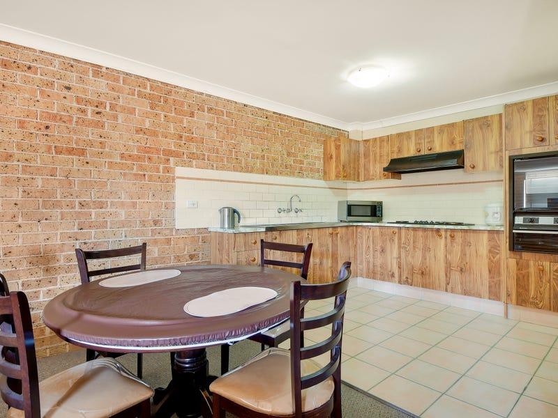 13/4-6 Nardoo Street, Ingleburn, NSW 2565