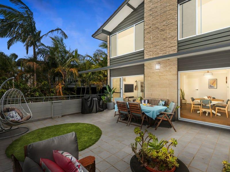 1/117 Darley Street, Mona Vale, NSW 2103