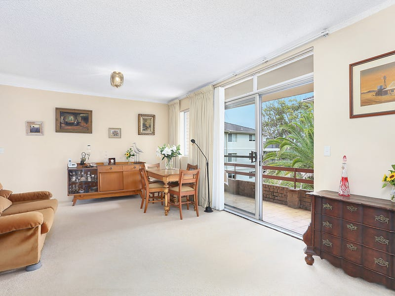 5/36 Banksia Street, Dee Why, NSW 2099