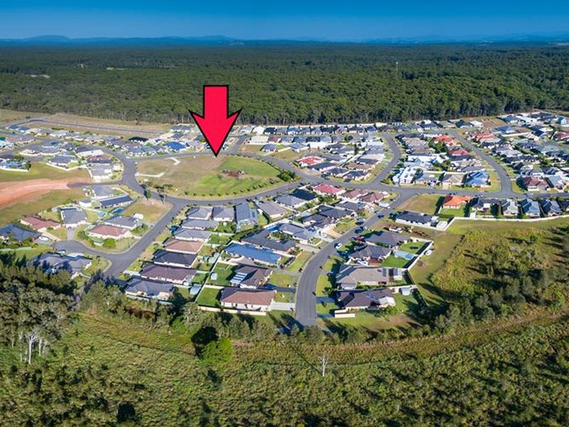 39B Bluehaven Dr, Old Bar, NSW 2430