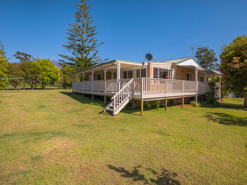 6 Waterview Close, Lake Conjola, NSW 2539