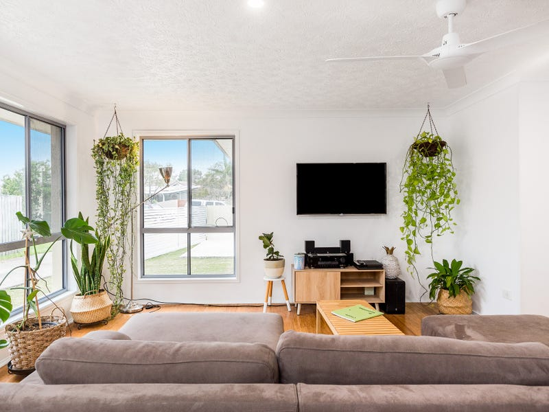 1/87 Grass Tree, Bogangar, NSW 2488