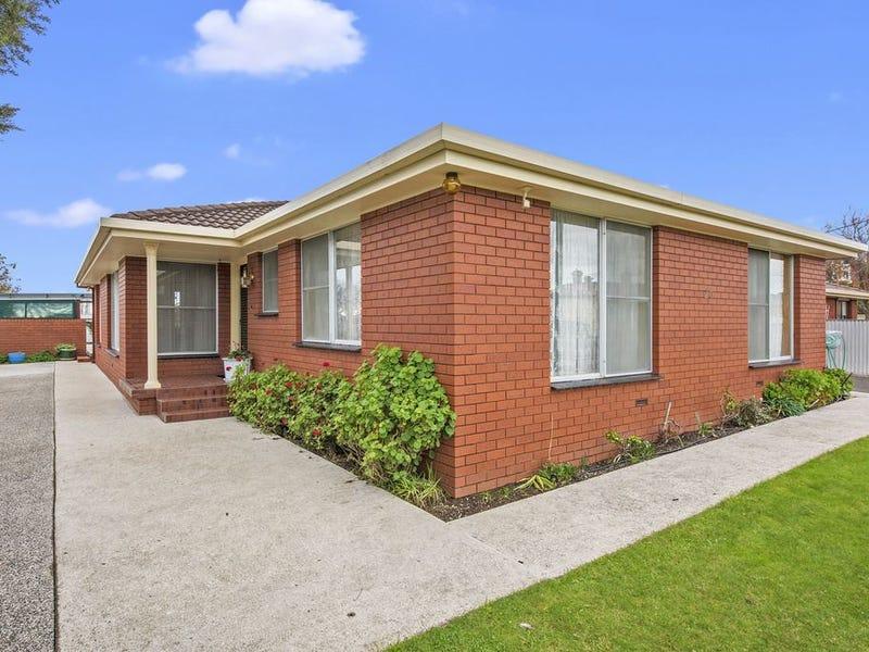 25 George Street, Ulverstone, Tas 7315