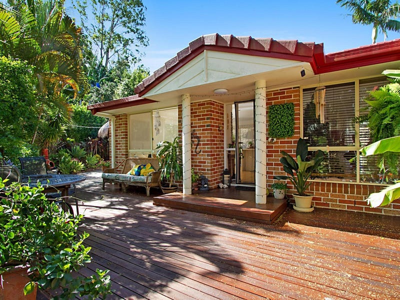 7 Century Court, Currumbin Waters, Qld 4223