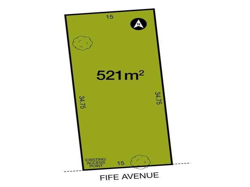 15 Fife Avenue, Torrens Park, SA 5062