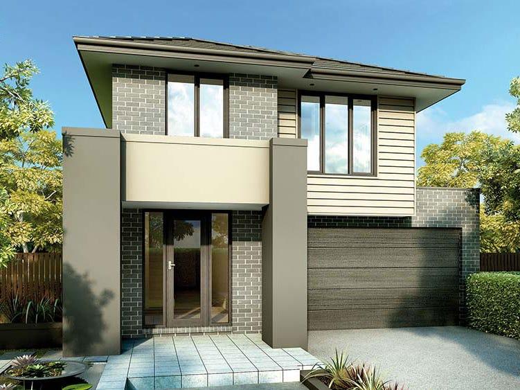 Lot 6093 Glossodia Drive, Denham Court, NSW 2565