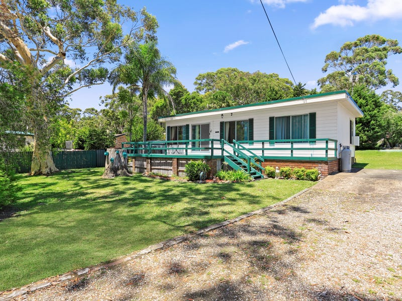 62 King George Street, Erowal Bay, NSW 2540