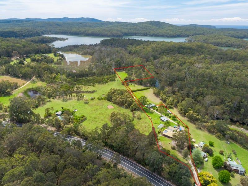 3653 Princes Highway, East Lynne, NSW 2536