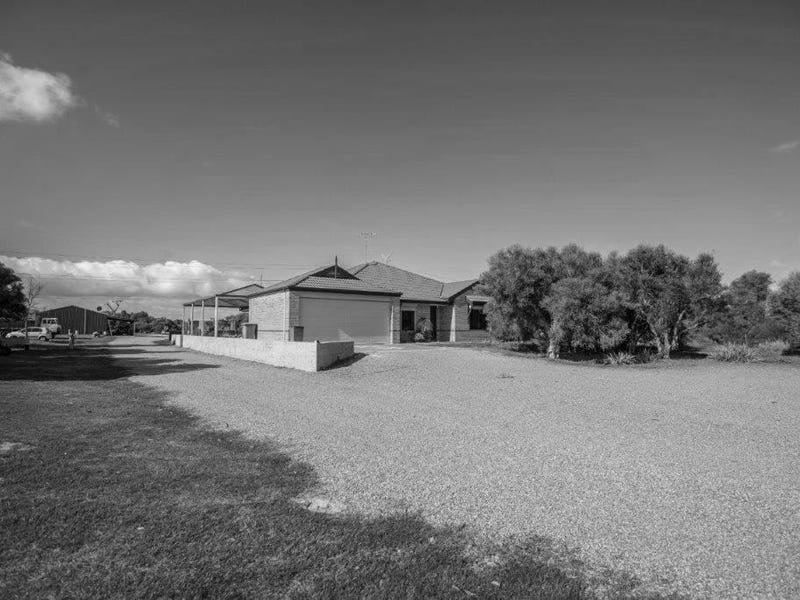 34 Greyhound Retreat, Nambeelup, WA 6207