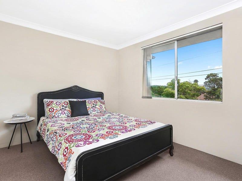 9/70 Oxford Street, Epping, NSW 2121
