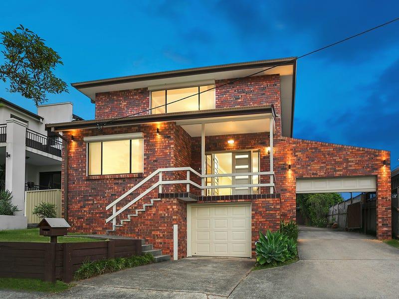 28 Mavis Avenue, Peakhurst, NSW 2210
