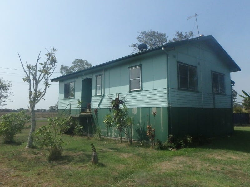 57 Donaldson Street, Woodburn, NSW 2472