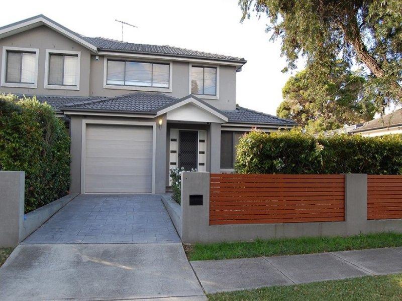 77 Dennistoun Ave, Guildford, NSW 2161