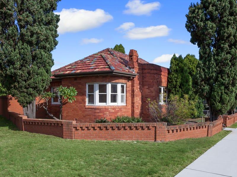 9 Cobham Street, Maroubra, NSW 2035