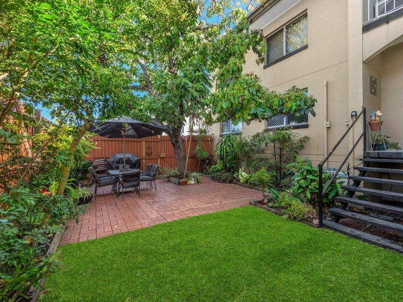 1/546 Sandgate Road, Clayfield, Qld 4011