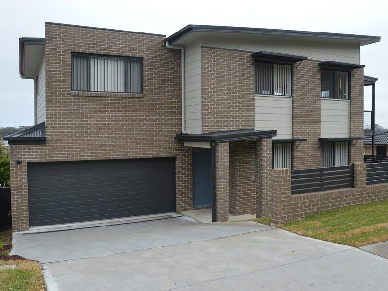 1/78 Wallawa Road, Nelson Bay, NSW 2315