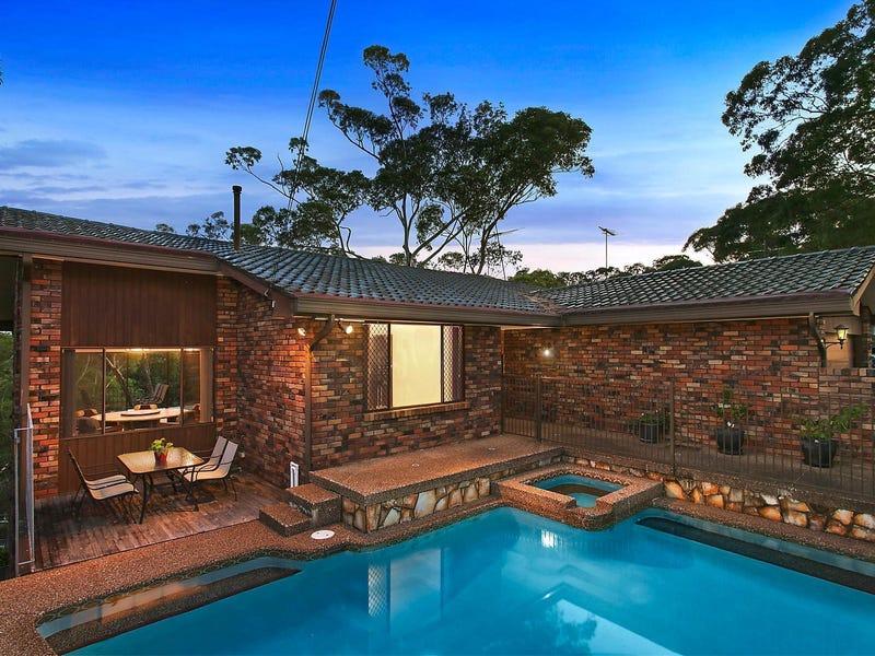 13 Oak Street, Lugarno, NSW 2210