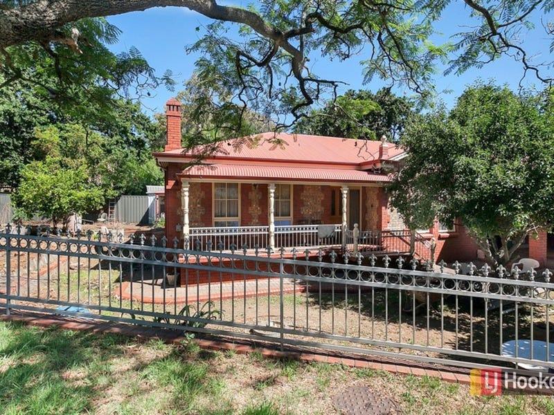 33 Blythewood Road, Torrens Park, SA 5062