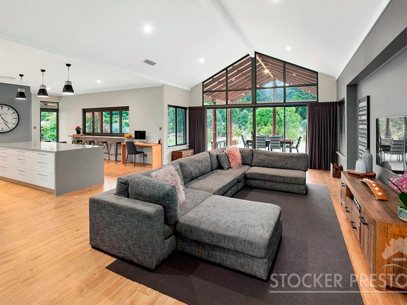 33 Hereford Place, Margaret River, WA 6285