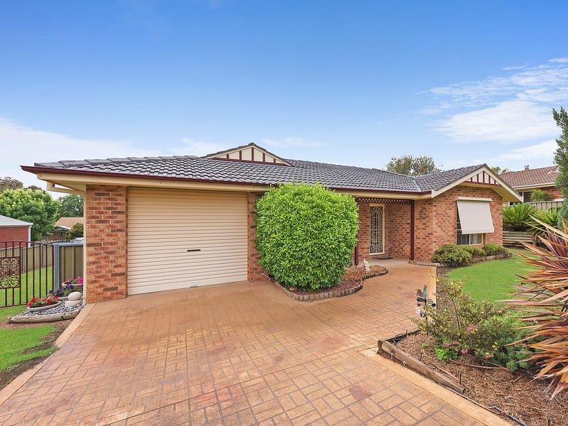 25 Oporto Road, Mudgee, NSW 2850