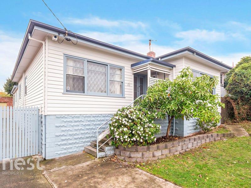 4 Fletcher Avenue, Moonah, Tas 7009