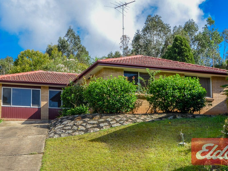 5 Wellesley Crescent, Kings Park, NSW 2148